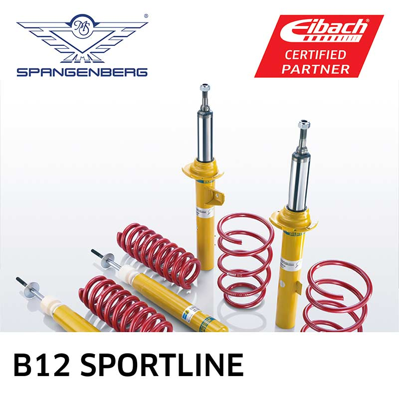 b12-sportline-eibach